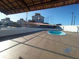 Título do anúncio: Apartamento Ed. Costa Mar 5 Minutos de Laranjeiras - ES