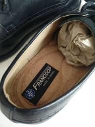 Título do anúncio: Sapato Francoop