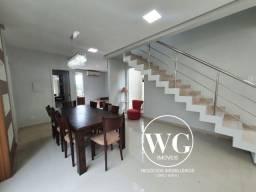 Alugo Casa no Residencial Tapajós