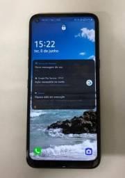 Vendo LG K61 128Gb