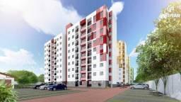 Título do anúncio: Apartamento 2 e 3 quartos, Bairro Universitário, Condomínio Viver Bem