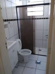 Alugo Apartamento Allure