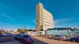 Título do anúncio: Apartamento com 2 dormitórios para alugar, 70 m² por R$ 1.200,00/mês - Pedrinhas - Porto V