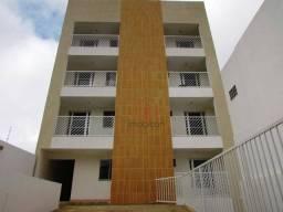 Título do anúncio: Apartamento de 3/4 em frente ao IFBA - Zabelê - Vitoria da Conquista - BA.
