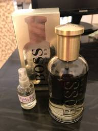 Título do anúncio: Perfumes (Decant)