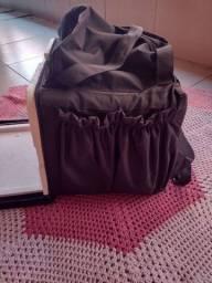 Título do anúncio: Bag para entregador