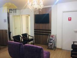 Sala à venda, 58 m² por R$ 385.000 - Centro - Presidente Prudente/SP
