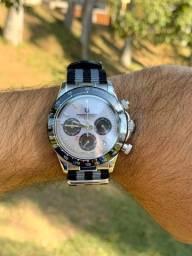 Título do anúncio: Relógio Pagani Design Daytona Pd-1664