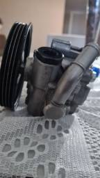 Bomba da Direção Hidráulica Onix Prisma Cobalt 1.4  1.8