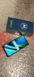 Motorola.G 9 plus