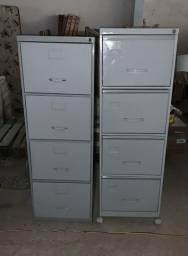 Vendo gaveteiros
