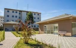 N você sabia que: O Porto TINGUI fica a poucos minutos do centro de CURITIBA?
