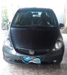 Honda  Fit 2004/2005