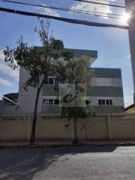 Prédio à venda, 525 m² por R$ 1.800.000,00 - Santa Rosa - Belo Horizonte/MG