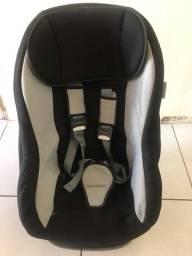 Cadeira para carro bebê ?