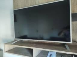 Tv smart LG 39/40