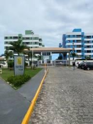 Título do anúncio: Aluga-se Apartamento 3/4- Condominio Palme Ville- Aeroporto