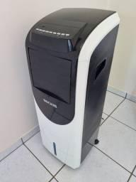 Climatizador de ar portátil