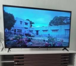 TV 60?