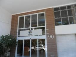 249 Sala comercial no Centro de Niterói com vaga