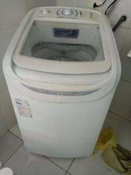 Maquina lavar * celia