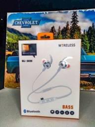 Título do anúncio: Fone de ouvido Bluetooth JBL