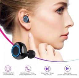Fone Bluetooth y50