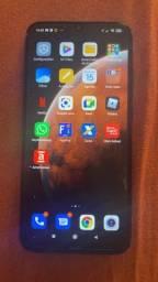 Troco por Samsung s9 plus ou s10 plus