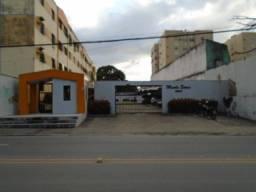 Título do anúncio: Apartamento com 3 dormitórios à venda , 75 m² por R$ 200,000,00 - Damas - Fortaleza/CE
