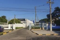 Apartamento para alugar com 2 dormitórios em Tres vendas, Pelotas cod:L20478