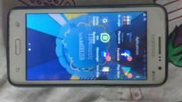 Lindo celular *22