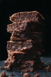 Título do anúncio: Venda de brownie