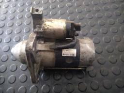 Título do anúncio: Arranque do motor mwm blazer ou S10 2.8 diesel