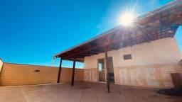 Título do anúncio: Cobertura para venda com 129 metros quadrados com 4 quartos em Santa Mônica - Belo Horizon