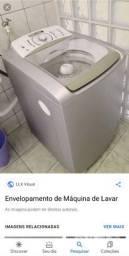 Título do anúncio: Conserto de maquina de lavar