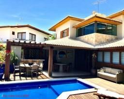 CAMAÇARI - RESIDENCIAL - Busca vida - Resort