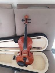 Violino 1/4  (infantil)