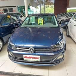 Volkswagen Polo TSI Comfortline 2018