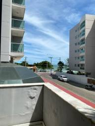 Flat San Diego - Pecado Macae