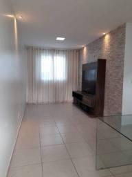 Apto com 2 dormitórios à venda, 60 m² sul, super ventilado