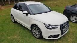Título do anúncio: Audi A1 Sport - impecável