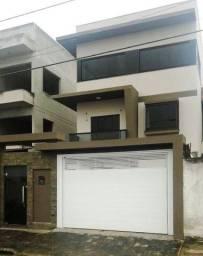 Casa/Sobrado 03 andares R$750.000,  (direto proprietário)
