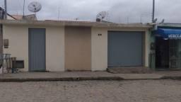 Título do anúncio: Casa, Venda/Vila Érica