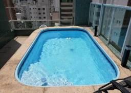 Cobertura Duplex Locação Anual em Balneário Camboriú/SC