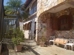 Casa com 6 dormitórios à venda, 302 m² por R$ 1.350.000,00 - Jaraguá - Belo Horizonte/MG