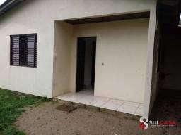 Casa no interior de viamão CA 0682