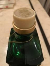 Título do anúncio: Whisky Pinwinnie Royale Scotch 12 Anos