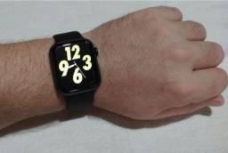 Relógio inteligente Smartwatch IWO W26 / IWO 12