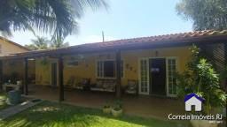 Casa em itaipuacu/marica grande proprietário