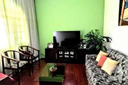 Título do anúncio: Casa à venda com 3 dormitórios em Cachoeirinha, Belo horizonte cod:351726